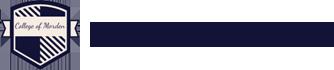 College of Morden's Company logo